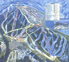 New Mexico Ski Resorts Map by Aviemore Piste Map Skiing And Way Finding Pinterest Scotland