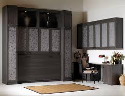 murphy beds wall bed designs u0026 ideas by california closets