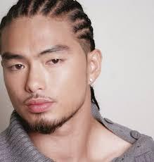 cornrow hairstyles for men
