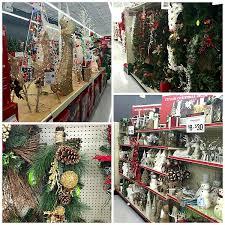 fresh decoration big lots decorations areachristmas net