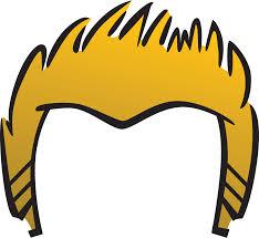best hair clipart 17233 clipartion com