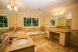 ceiling light ceiling mount bathroom light fixtures romantic