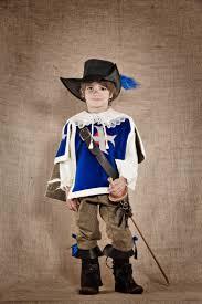 best 25 musketeer costume ideas on pinterest men u0027s renaissance