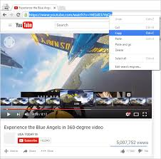 download youtube video with subtitles online how to download and playback youtube 360 degree video 4k download