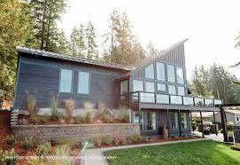www dreamhome com 5 design trends in the 2018 hgtv dream home