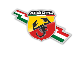miata logo fiat abarth logo png mock web spot for my current obsession the