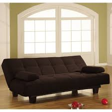 sofa that turns into a bed furniture inspirational couch that turns into a bed what s a