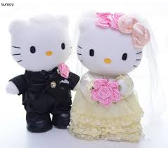 Hello Kitty Halloween Fabric by Compare Prices On Hello Kitty Couples Online Shopping Buy Low