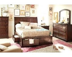 good bedroom furniture brands high end bedroom furniture sportfuel club