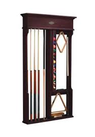 pool table wall rack splendid pool cue cabinet plans from maple wood boards with dark