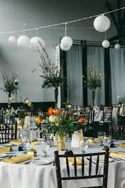 wedding flowers rochester ny 52 best wedding tablescapes images on tablescapes