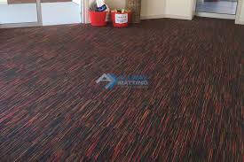 Advantages Of Laminate Flooring Advantages Of Using Carpet Tile Flooring U2013 Safety Matting