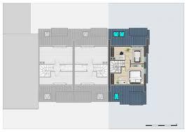 Duplex Housing 28 Duplex Housing Duplex Housing Hyderabad Mitula Homes
