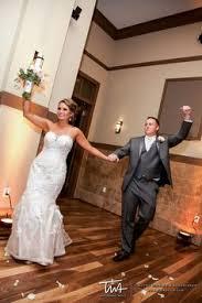 Naperville Wedding Venues Twa Weddings At Noah U0027s Event Venue Naperville Click The Picture