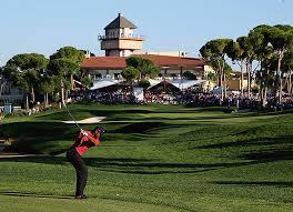 travelin joe s top 10 thanksgiving courses golf