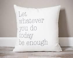 pillows with quotes img etsystatic com il 730a1e 1243486289 il 340x270