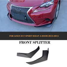 buy lexus sedan online buy wholesale lexus sports sedan from china lexus sports
