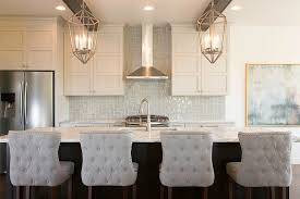 herringbone kitchen backsplash herringbone tile backsplash kitchen transitional with bar