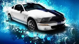 cool wallpaper for desktop cool car wallpapers for desktop wallpapersafari