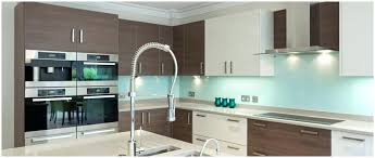 Thermofoil Kitchen Cabinet Doors Thermofoil Kitchen Cabinets S Thermofoil Kitchen Cabinet Doors