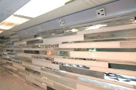 angled power strips under cabinet under cabinet plug strip travelcopywriters club