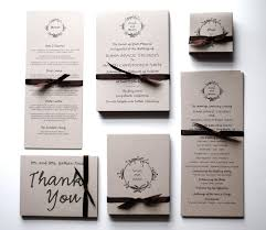 funky wedding invites wedding invitations sets themesflip com