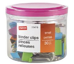 staples office supplies review outnumbered 3 to 1
