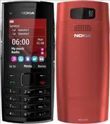 themes nokia asha 202 mobile9 nokia x2 02 themes free download