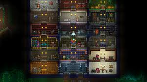 variety of house styles terraria base inspiration pinterest