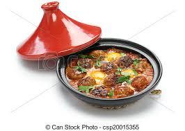 kofta tajine kefta tagine moroccan cuisine meatballs