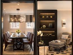 best interior designers based in london