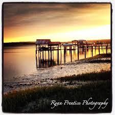 Patios Restaurant Little River Sc Die Besten 25 Little River South Carolina Ideen Nur Auf Pinterest