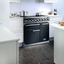 piano de cuisine pas cher piano en cuisine agrandir un piano de cuisson simple et moderne