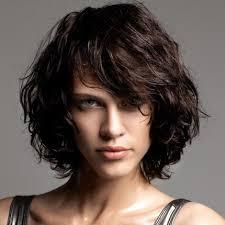 idã e coupe de cheveux bien choisir ma coupe de cheveux idées de coupes de cheveux
