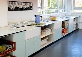 kitchen furniture manufacturers uk gumley house convent school school furniture manufacturer school