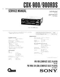 sony cdx gt330 wiring diagram inside gt640ui wordoflife me