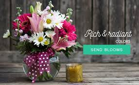 florist fort worth lakeworthfloristtx media vendor 3977 23a5865f1