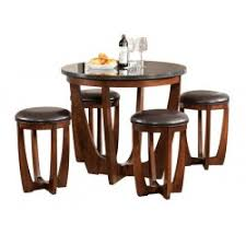 dining room dining table sets