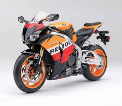 honda cbr range 2012 honda cbr 150 r repsol edition review top speed
