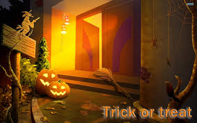 kiddie halloween background 2015 10 06 page 244
