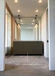 building home half bath design fresh exchange