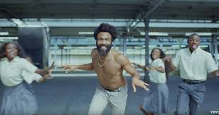 Top 5 Most Controversial Music Videos Youtube - this is america childish gambino s shocking new video tackles race