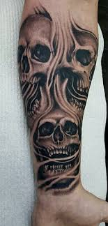 that said i ve put together the top 50 best smoke tattoos for