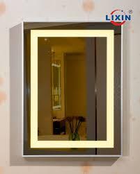 Etched Bathroom Mirror Etched Bathroom Mirror Design Bathroom Mirrors Ideas