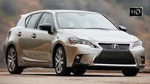 lexus ct200h f sport springs 2017 lexus ct 200h f sport fwd luxury hybrid us version design