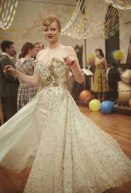 wedding dress maker the dressmaker il diavolo è tornato dressmaker costumes and