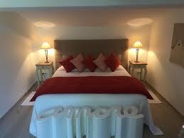 chambres d h es aix en provence chambres d hôtes la bruissanne chambres d hôtes aix en provence