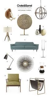 furniture wedding registry crate and barrel wedding registry favorites wedding inspirasi