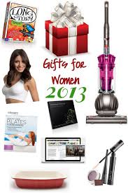 gifts for a woman women s gift guide 2013 top gifts for this season a s take