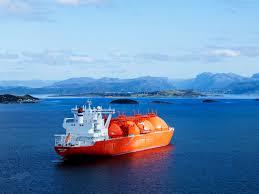 bureau veritas marine bureau veritas acquiert tmc marine pétrole et gaz informations